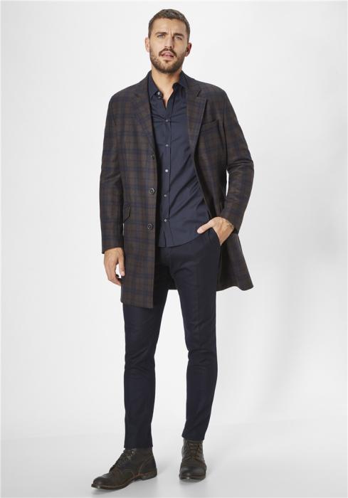 Palton barbati Leonardo S4 [7]