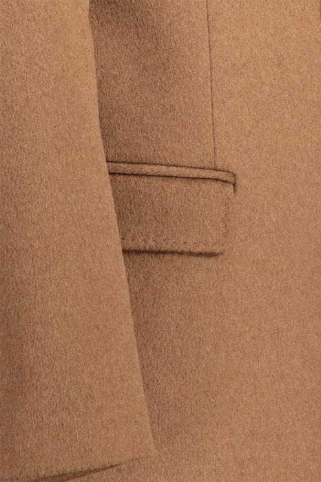 Palton barbati Lordi LAVARD Slim Fit [3]