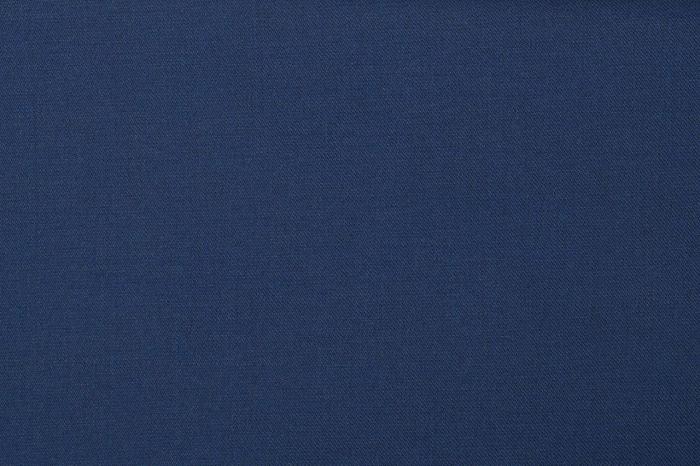 Pantalon elegant LAVARD Travel albastru mix&match (864) [8]