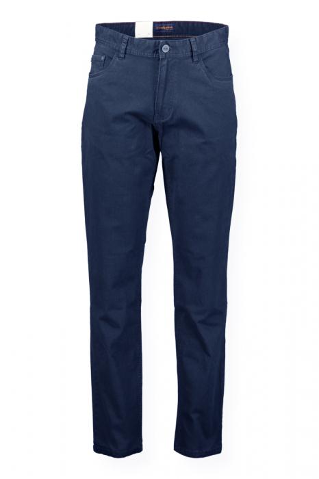Pantaloni barbati Milton 5 buzunare REDPOINT [0]