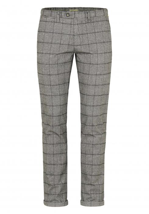 Pantaloni chino barbati Jasper REDPOINT [0]