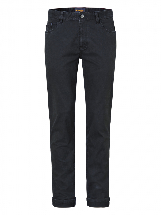 Pantaloni chino barbati Odessa REDPOINT [0]