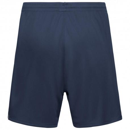 Pantaloni scurti tenis barbati HEAD Easycourt bluemarin [1]