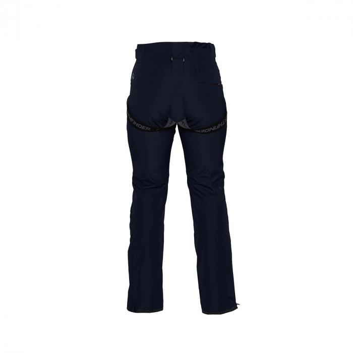 Pantaloni ski femei NORTHFINDER QWERYSA [1]