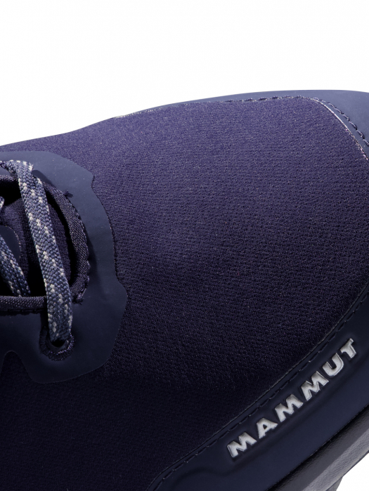 Pantofi multifunctionali barbati MAMMUT Ultimate Pro Low GTX bleumarin [1]