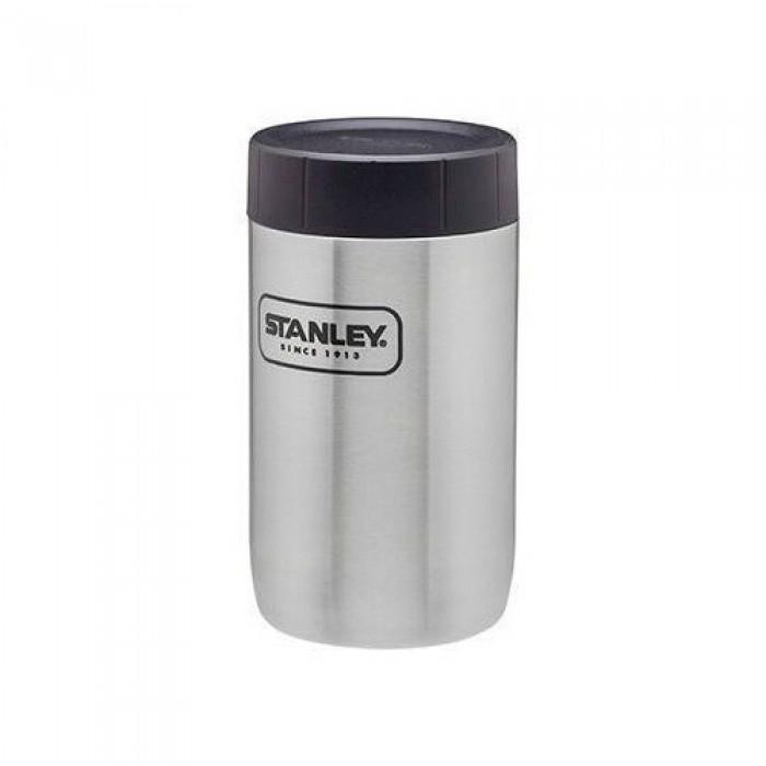 Recipient mancare 0.41L STANLEY inox ST10-03101-002 [0]