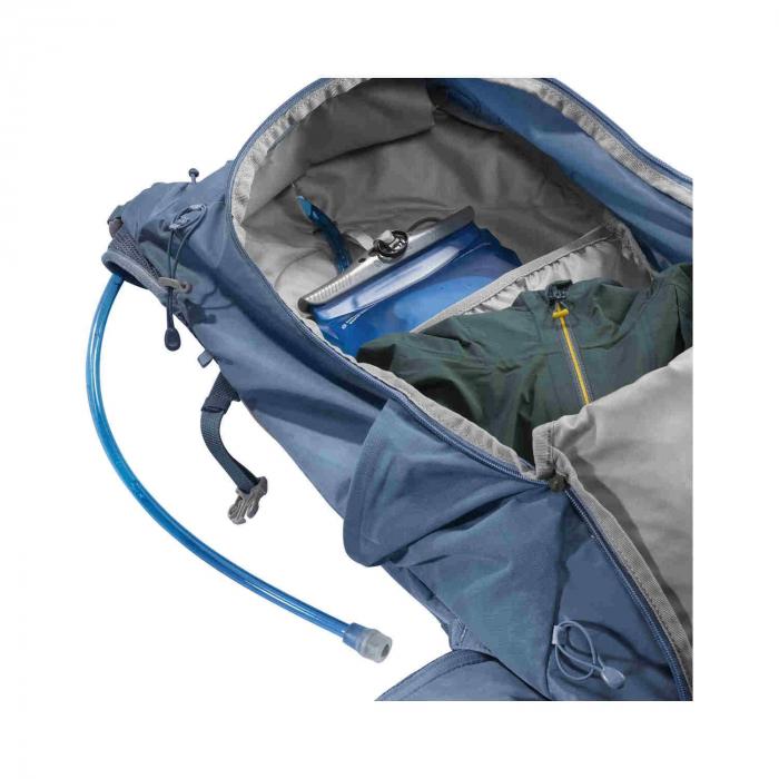 Rucsac drumetie SALOMON Trailblazer 30L albastru [3]
