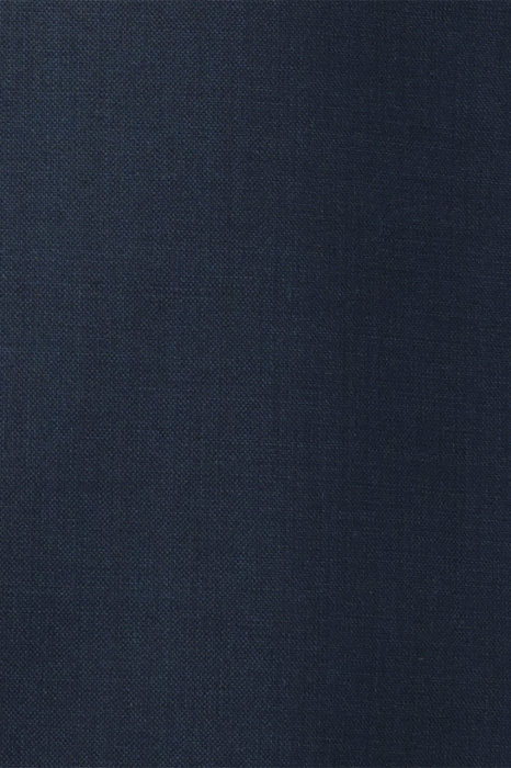 Sacou elegant LAVARD bleumarin (853) [5]