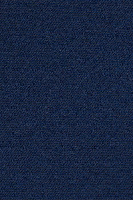 Sacou elegant LAVARD Travel albastru mix&match (864) [7]