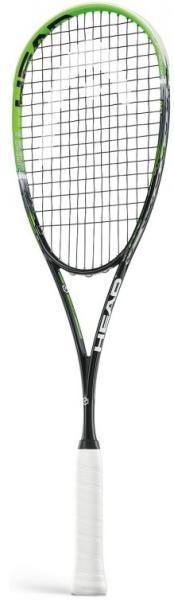 Racheta squash HEAD Graphene XT Xenon 120 [0]