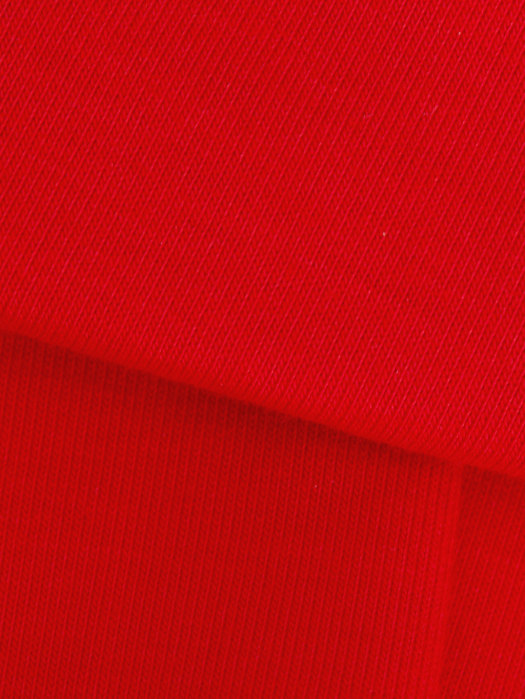 Tricou drumetie barbati MAMMUT Mountain Drirelease® rosu [3]