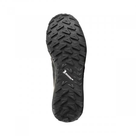 Pantofi Saentis Knit MAMMUT barbati [3]