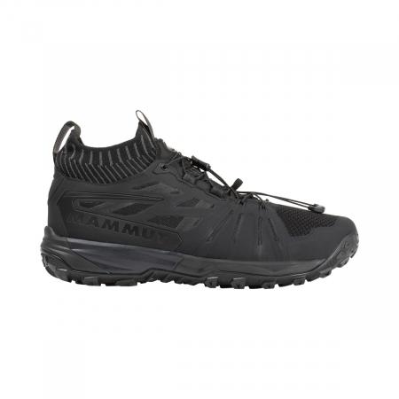 Pantofi Saentis Knit MAMMUT barbati [0]