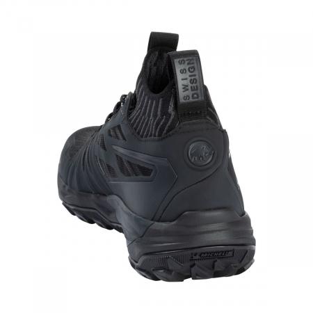 Pantofi Saentis Knit MAMMUT femei [1]