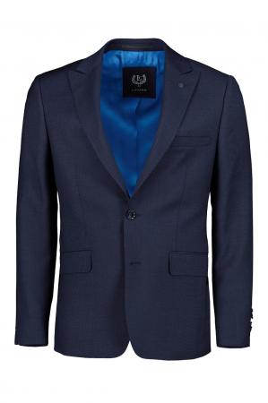 Costum elegant LAVARD albastru [1]
