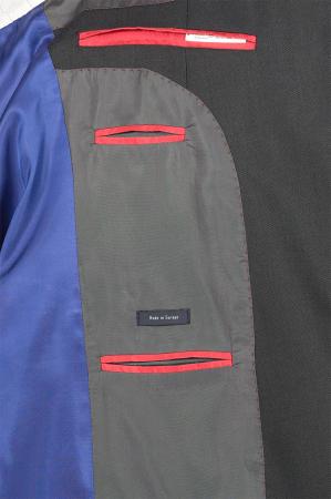 Costum elegant LAVARD graphite [5]