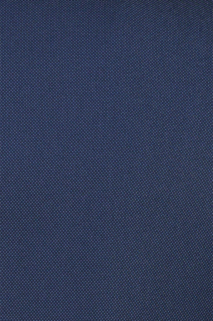 Pantaloni chinos barbati LAVARD bleumarin [2]