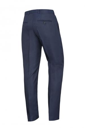 Pantalon costum Travel LAVARD [6]