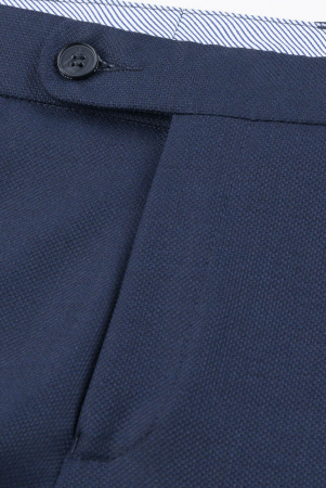 Pantalon costum Travel LAVARD [7]