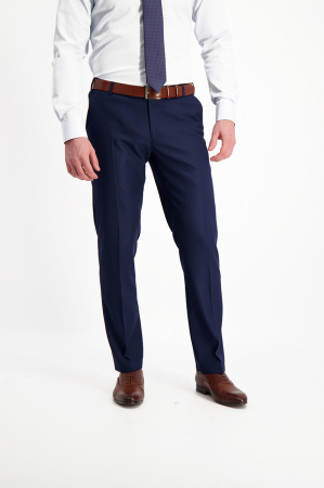 Pantalon costum Travel LAVARD [0]