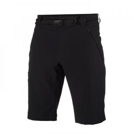 Pantaloni scurti NORTHFINDER barbati outdoor CLARAK [0]
