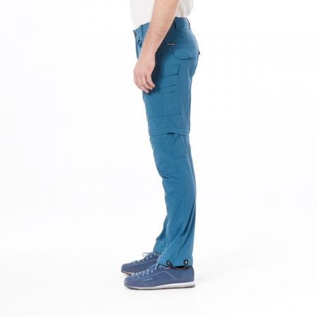 Pantaloni lungi NORTHFINDER barbati CARTON [2]
