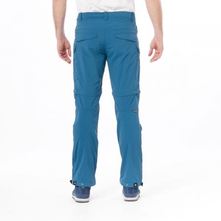 Pantaloni lungi NORTHFINDER barbati CARTON [1]
