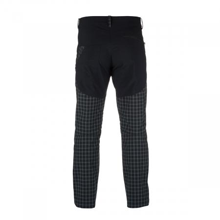 Pantaloni lungi NORTHFINDER barbati GREJOL [1]