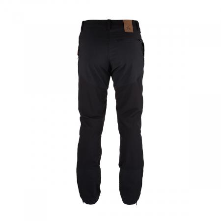 Pantaloni lungi NORTHFINDER barbati GERONTIL [1]