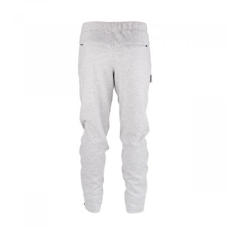 Pantaloni barbati NORTHFINDER Ither gri [1]