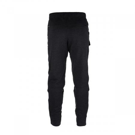 Pantaloni barbati NORTHFINDER Ither gri [5]