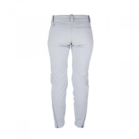 Pantaloni lungi NORTHFINDER femei SUNSWA [3]