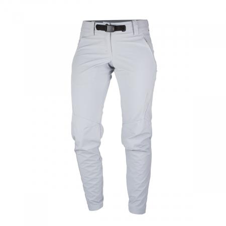 Pantaloni lungi NORTHFINDER femei SUNSWA [4]