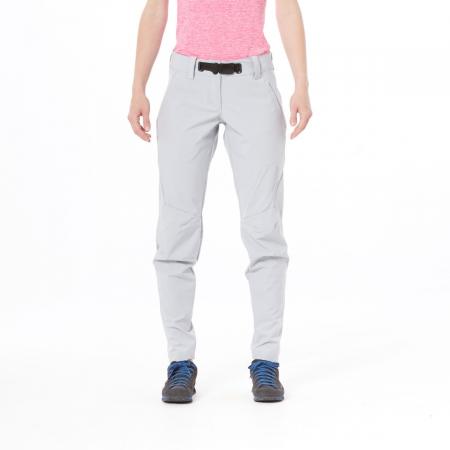 Pantaloni lungi NORTHFINDER femei SUNSWA [0]