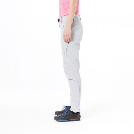 Pantaloni lungi NORTHFINDER femei SUNSWA [1]