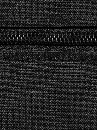 Borseta MAMMUT Classic 2L neagra [5]