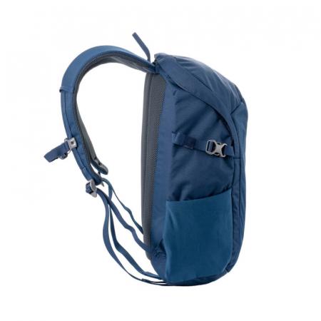 Rucsac outdoor NORTHFINDER OUTDORITY 21L albastru [1]
