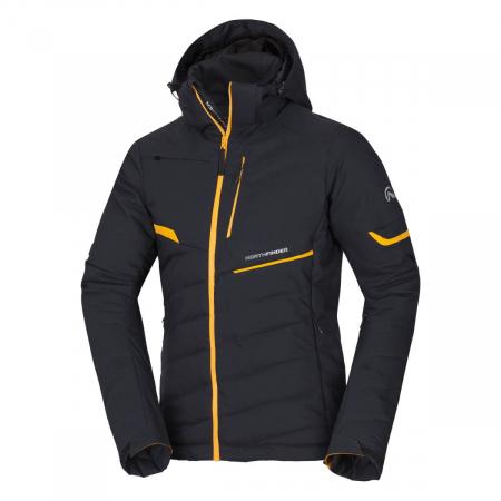 Jacheta ski barbati NORTHFINDER Northijn [0]