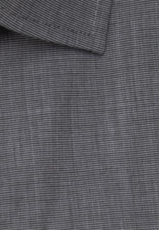 Cămașă bărbați Seidensticker Shaped gri [4]