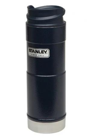 Cana termos 0,47L STANLEY inox bleumarin ST10-01394-014 [2]