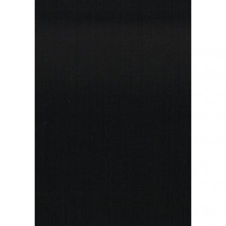 Sacou mix&match CARL GROSS Ted pentru costum Travel Regular Fit negru [3]