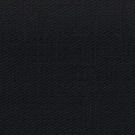 Pantaloni mix&match CLUB of GENTS Cedric pentru costum Slim Fit bleumarin [4]
