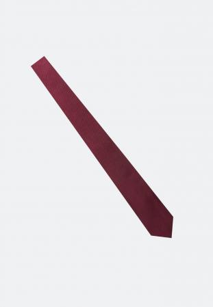 Cravata matase SEIDENSTICKER uni visinie [3]