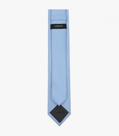 Cravata VENTI uni bleu [1]