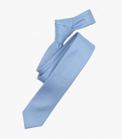 Cravata VENTI uni bleu [0]