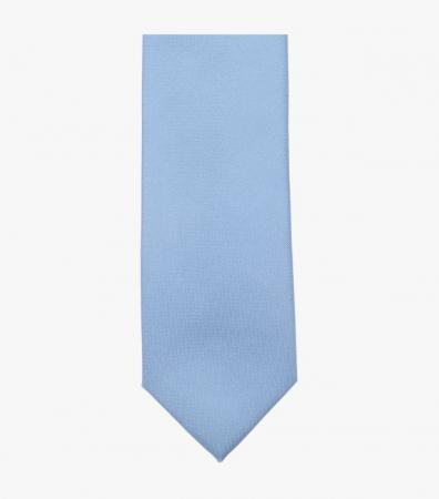Cravata VENTI uni bleu [2]