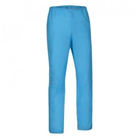 Pantaloni Impermeabili barbati NORTHFINDER Northkit bleu [0]