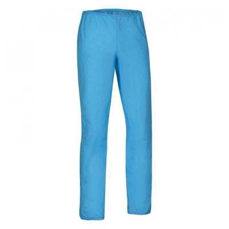 Pantaloni Impermeabili femei NORTHFINDER Northkit bleu [0]