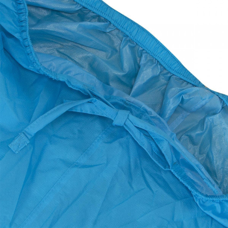 Pantaloni Impermeabili femei NORTHFINDER Northkit bleu [6]