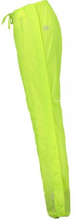 Pantaloni Impermeabili femei NORTHFINDER Northkit verzi [3]
